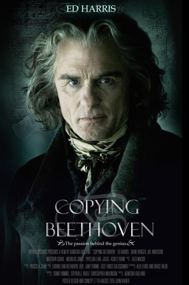 936full-copying-beethoven-poster